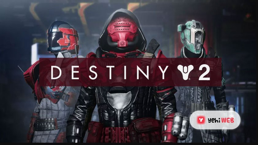 Destiny 2: Overhaul changes coming to Trials of Osiris and Iron Banner