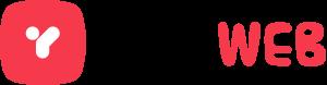 Yehiweb Logo