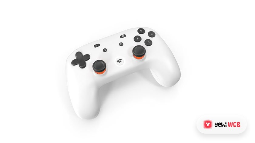 Google would not wish to kill Stadia, simply Stadia as we all know it