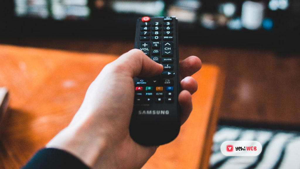 4k hdr video sound tv streaming yehiweb movie streaming