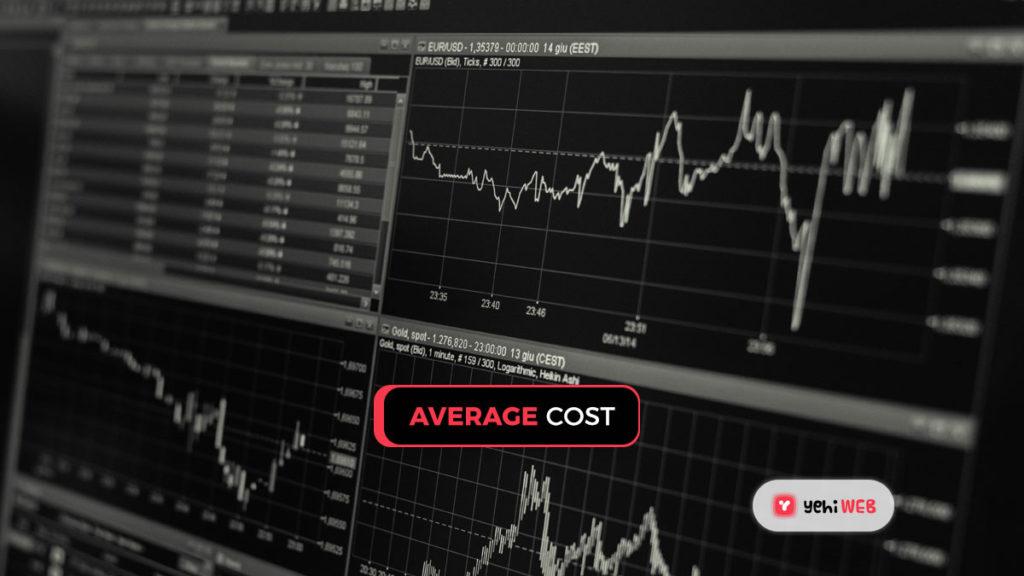 average cost of solar panels yehiweb