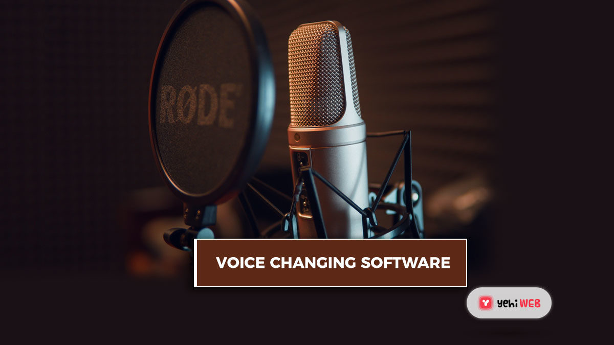 The Top 5 Best Voice Changing Softwaresto Use in 2021