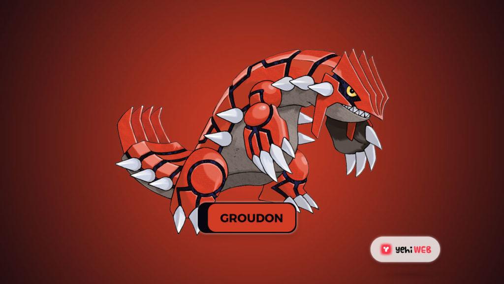 groudon pvp pogo yehiweb