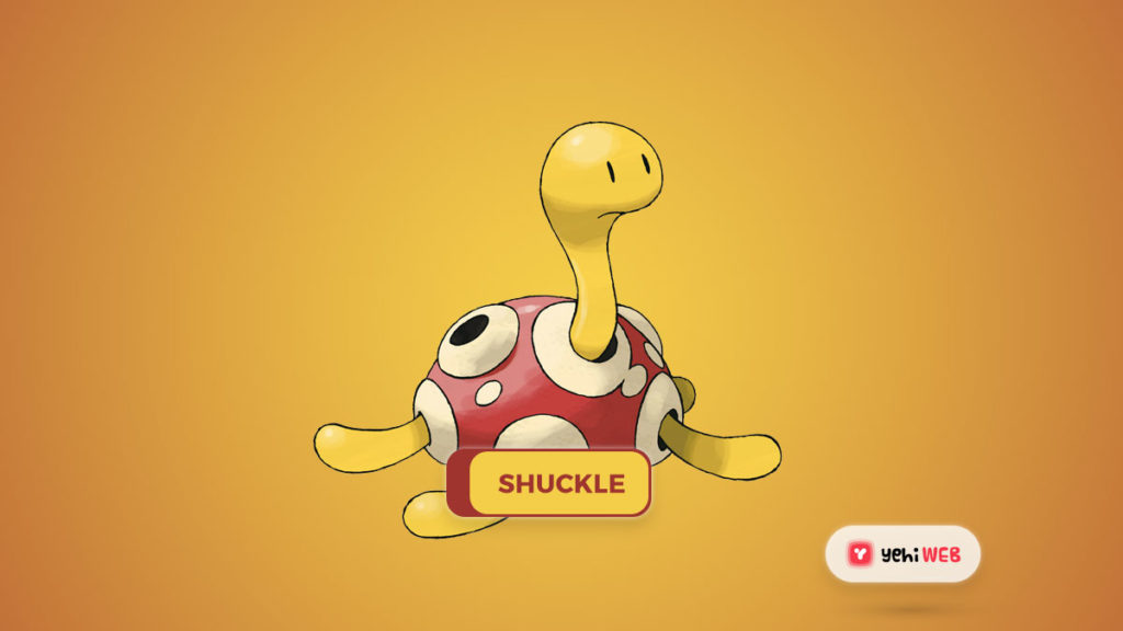 shuckle pvp pogo game yehiweb